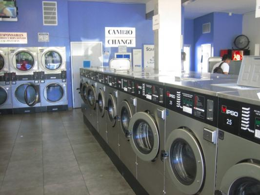 Coin up laundry for sale online - Siacoin price 2020